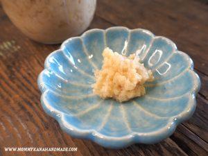 ナニコレ美味しい!「玉ねぎ麹」の作り方と使い方